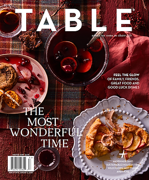 TABLE MAGAZINE.png
