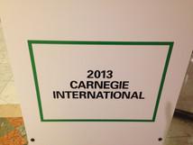 CARNEGIE INTERNATIONAL2.jpg