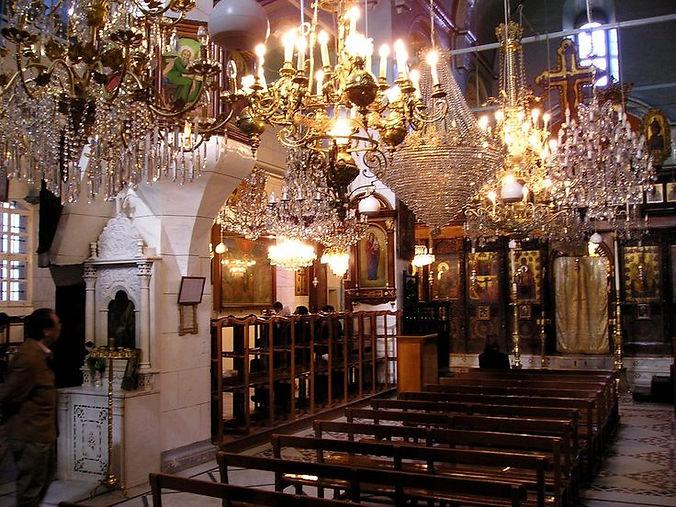 Sednaya Church.jpg