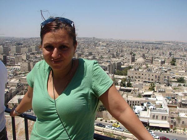 me in aleppo syria.jpg