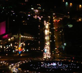 Syrian Opera House, Damascus