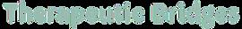 Theraputic%2520Bridges_Logo_FINAL_GREEN_