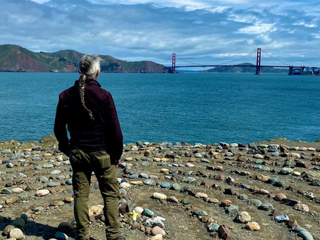 Best Places to Visit in San Francisco Bay Area