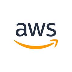 Services et produits de cloud Amazon
