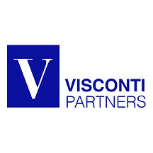visconti-partners.jpg