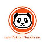 logo-petits-mandarins.jpg