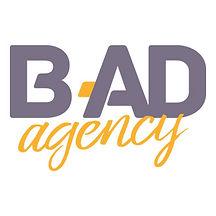 bad-agency.jpg