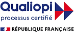 LogoQualiopi.png