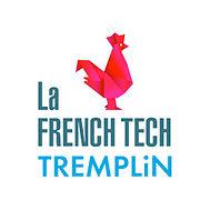 french-tech-tremplin.jpg