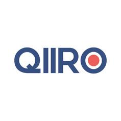 Qiiro