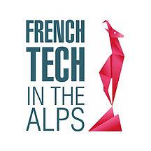 french-tech-alpes.jpg