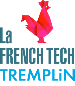 logo-ft-tremplin.png