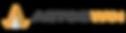 logo-actoowin.png