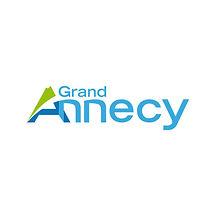 grand-annecy.jpg