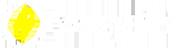wesprint-logo.png