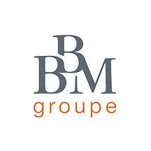 bbm-group.jpg