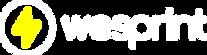 logo-wesprint.png