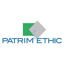 patrim-ethic.jpg