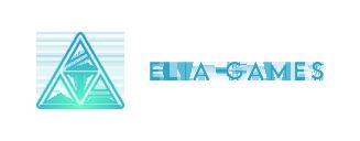 elia-games.png