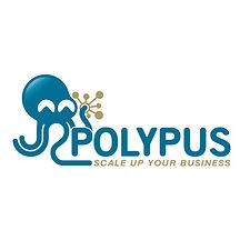 polypus.jpg