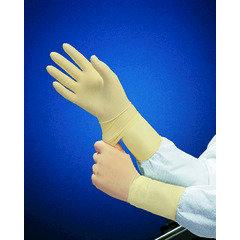 כפפות סטריליות לחדר נקי KIMTECH PURE* G3 Sterile