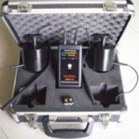 מערכת בדיקת מוליכות למשטחים דגם 101
