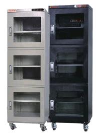 ארון הגנה מלחות 3 דלתות חנקני 728 ליטר