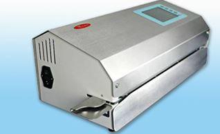 מכונת הלחמה לשקיות