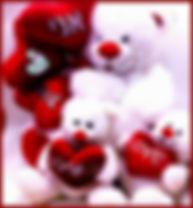 יום האהבה, מתנות ליום האהבה