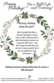 Copy of Happy Holidays2019.png