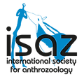 isaz logo.png