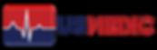 USMEDIC LOGO 3D Logo-01.png