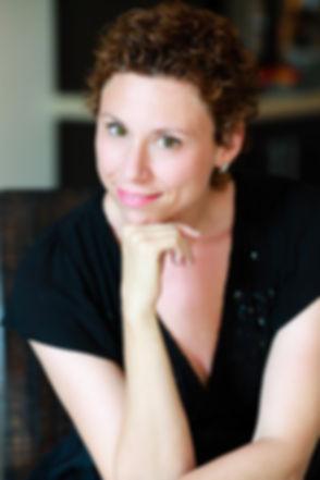 Anne-Hélène Chevrette STRATEGEDEREUSSITE