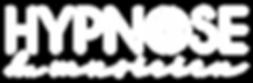 HYPNOSE-DU-MUSICIEN-BLANC.png