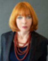 __Gloria Epstein T Sandler     0044A1_ed