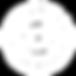 HYPNOMUS_LOGO-CERCLE-BLANC.png