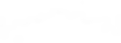HYPNOMUS_NOTES-BLANCHES-30.png