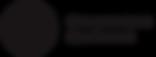 LOGO_COACHING_SANS-FOND.png