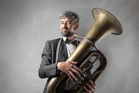 """L'Hypnose du Musicien propose l'atelier """"Rayonner son Art"""" destiné aux musiciens et artistes."""