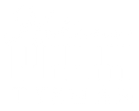 HELENE-TYSMAN-LOGO.png