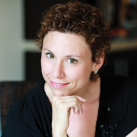 Hypnose du musicien : Anne-Hélène Chevrette, violoniste