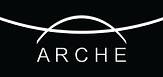 A.R.C.H.E : comprendre l'humain et le monde