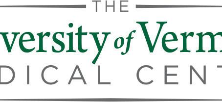 UVM Medical Center Donates to Listen Up