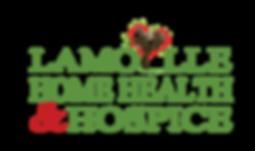 Lamoille Home Health Logo-cutout for web