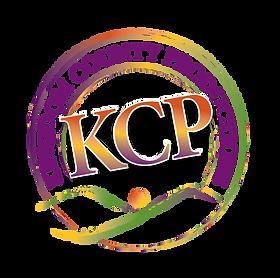 kcp logo small.png