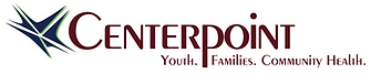 Centerpoint Logo YFCH.png.png