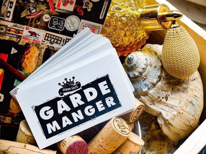GardeManger1.jpg