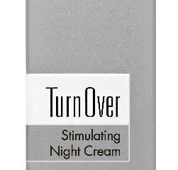 Product of the month - Turn Over