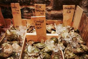 Garde Manger - Oysters.jpg