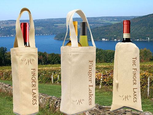 WINE BAGS-Wholesale